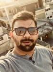 Innocent guy, 27 лет, Khanna