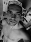 Ricardo, 28 лет, Харків