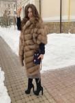 Yuliya, 20  , Lesnoj Gorodok
