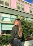 Katherine smith, 25  , Frankfurt am Main