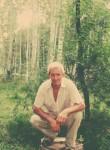 Valeriy, 59  , Bishkek