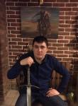 Сергей, 34 года, Покачи