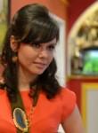 Olenka, 35, Moscow