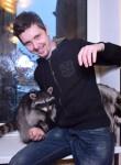 Dmitriy, 25, Saint Petersburg