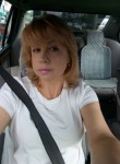 Larisa , 48, Almaty