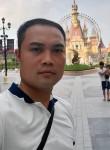 Nguyễn Đệ BĐS, 31  , Hanoi