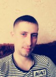 Aleksey, 30  , Artem