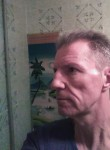 Andrey, 56  , Voronezh