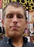 Aleksey, 29, Minsk
