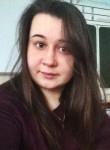Anastasiya, 25  , Idrinskoye
