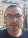 Anatoli Sofianchuk, 31  , Orvieto