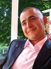 Andrei, 26, Ukraine, Vasylkiv