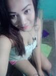 jenica, 30  , Mabalacat City