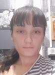 Olesya, 36, Khabarovsk