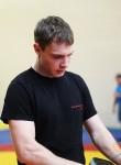 Artyem, 29, Ulyanovsk
