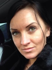 svetlana, 37, Estonia, Tallinn