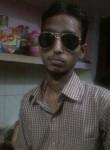 shivam Sharma, 21 год, Islāmnagar