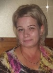 Nadia, 46  , Cahul
