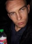 Aleksey, 22, Orenburg
