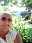 Kamel Faycel, 42  , Oran