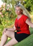 Irina, 38  , Shchebetovka