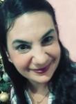 Ana Cecilia, 42  , Maracaibo