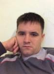 Vladimir, 29, Krasnodar