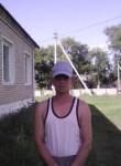 Yuriy, 43  , Ulyanovsk