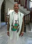 محمود , 29  , Bajil