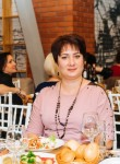 Katerina, 35, Kazan