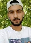Arsen, 26  , Chernihiv