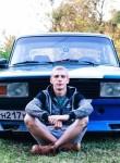 Mikhail, 22  , Sofrino