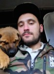 Sergey, 26  , Kikerino