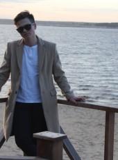 Artyem, 21, Russia, Novocheboksarsk
