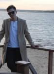 Artyem, 21  , Novocheboksarsk