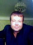 Pasha, 38, Irkutsk