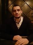 Denis, 23  , Gvardeyskoye