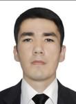 Mister X, 26  , Tashkent