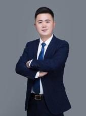 狼人, 28, China, Datong