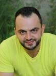 Ezz Al Deen, 31  , Nablus