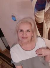 Lyudmilanetpremiu, 56, Russia, Kemerovo