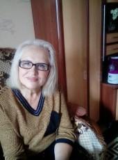 Lyudmila, 56, Russia, Kemerovo
