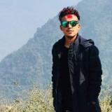Baral pragyan, 20  , Malacca