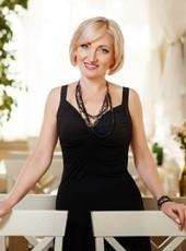 Liliya Pilnik, 58, Ukraine, Mykolayiv