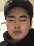ノブ, 20, Matsumoto