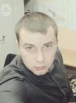 Роман, 24 года, Мурманск