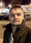 Artem Ytsenko, 31  , L Hospitalet de Llobregat
