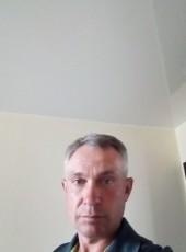 Dmitriy, 45, Russia, Saint Petersburg