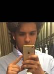 Juan, 19  , Punto Fijo
