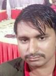 Ramesh, 18  , Gonda
